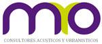 MyO Consultores